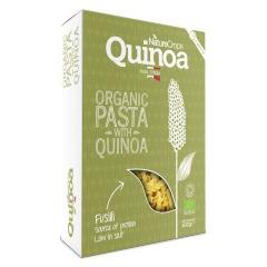 Quinoa Pasta - 400 gram - Penne
