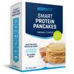 Smart Protein Pannenkoekenmix - 3 -pack - Sweet Caramel