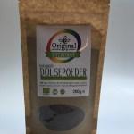 Original Superfoods Biologische Dulse Poeder 200 Gram