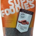 Superfoodies Cacao Nibs gezond?