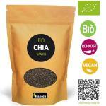 Hanoju Bio chia zaad paper bag gezond?
