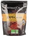Destination 100% Cacaopoeder
