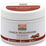 Mattisson HealthStyle Chaga Mushroom Poeder