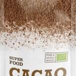 Purasana Cacao Raw Powder