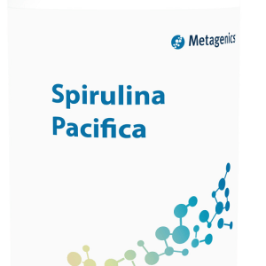 Metagenics Spirulina Pacifica Tabletten