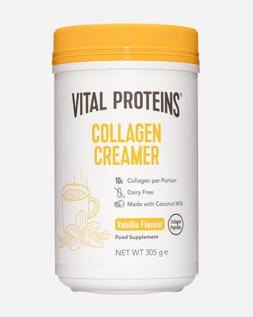 Collagen Creamer