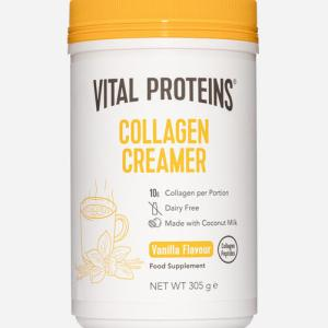 Collagen Creamer