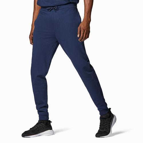 Men's Sweatpants Navy