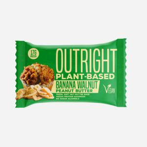 Outright Bars Vegan