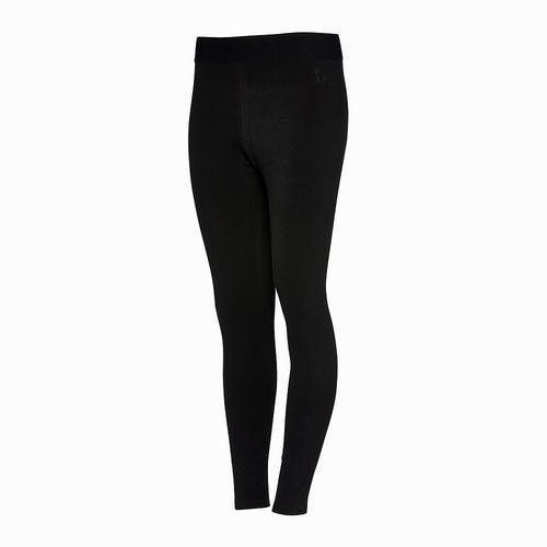 Women's Legging Black