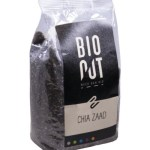 Bionut Chiazaad (500g) gezond?