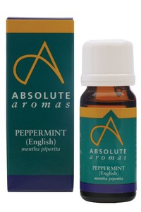 Absolute Aromas Peppermint