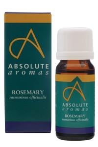 Absolute Aromas Rosemary 10ml