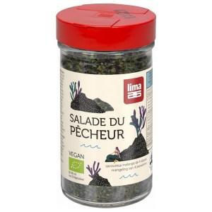 Lima Salade Du Pecheur 40 Gram