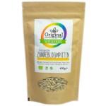 Original Superfoods Biologische Zonnebloempitten 400 Gram