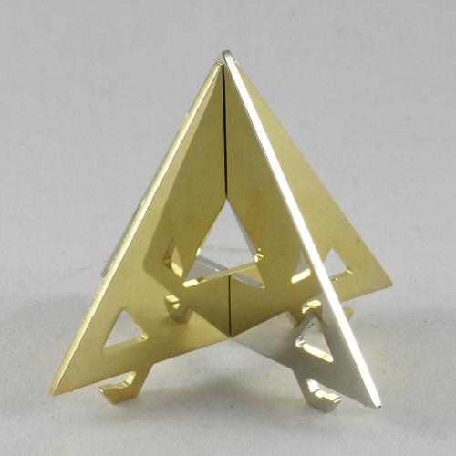 Picomide Piramide