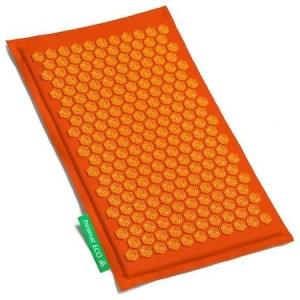 Pranamat ECO Oranje & Oranje