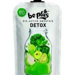 Be Plus Bio-Active Smoothie Detox 150 Gram