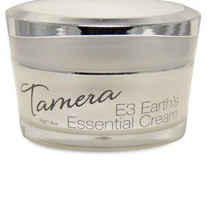 E3Live Earths Essential Cream 50 Gram