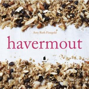Havermout - Hardcover (9789023014454) gezond?