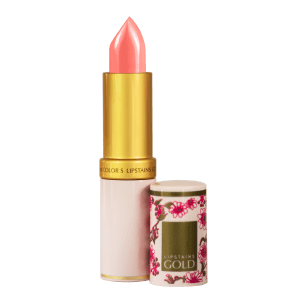 Lipstains Gold Blossom