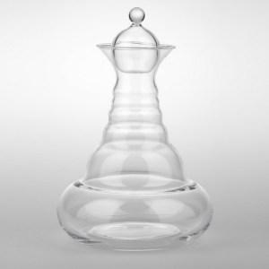 Nature's Design Carafe Alladin Basic 1.3 liter