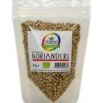 Original Superfoods Biologisch Karwijzaad Heel 50 Gram