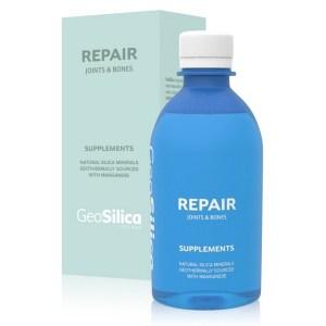 GeoSilica Repair Silica Minerals 300 ml