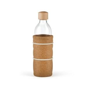 Nature's Design Drinkfles Lagoena 0.7 liter