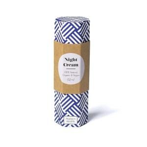 Skalaris Nachtcrème Vegan 50 ML