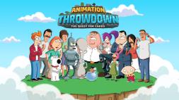 ThrowdownOriginalTheme
