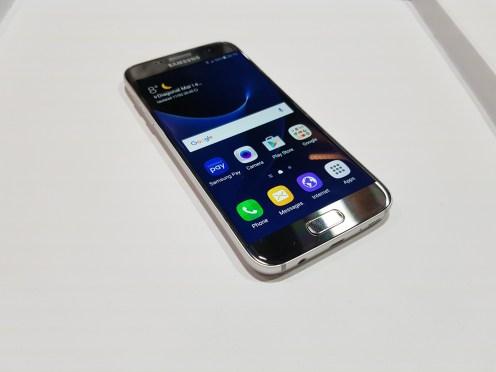 Пример фото с камеры Samsung Galaxy S7 Edge (4)