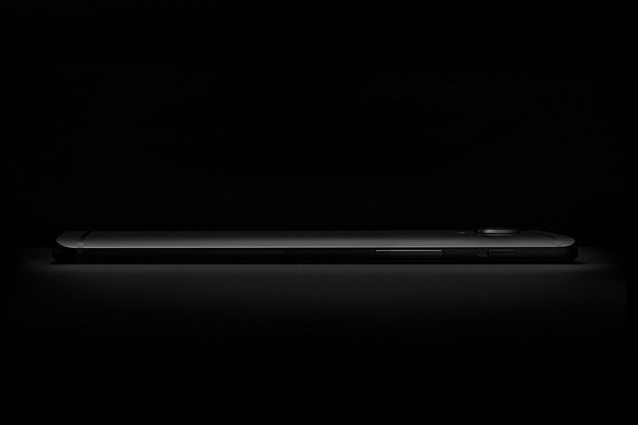 the-oneplus-3t-in-midnight-black-gets-its-worldwide-release-3