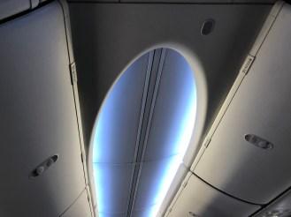 Пример фото с камеры iPhone 8 в плохом освещении