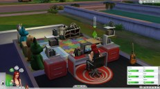 The-Sims-4-Review-PC-457622-19