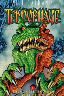 Teknophage_01_cover