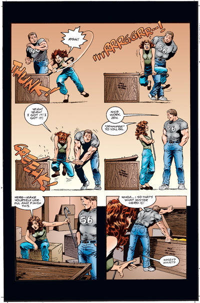 Mr_Hero_preview_page_10