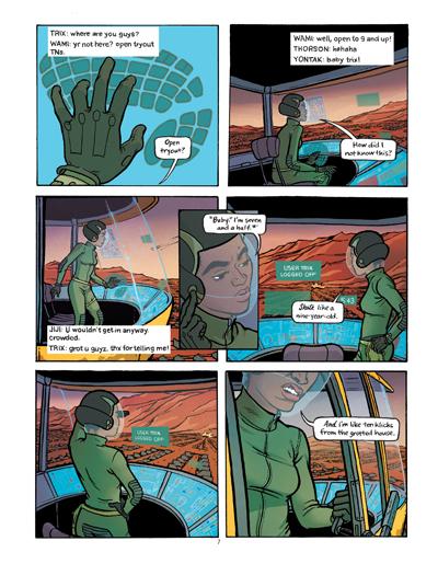 trish_trash_01_page_05