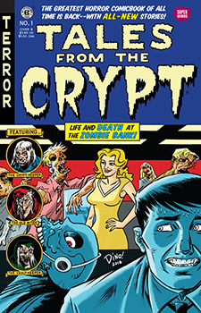 Tales From the Crypt_01_cover_haspiel