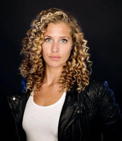 Lindsey-Jacobellis-Head-Shot-e1563656682368-522x600-1.jpg