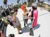 2011 Supergirl Skate
