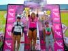 podium-check-supergirl-pro-2014_surf-channel-photo-john-alvarez