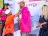 sgp16_jerry-lawlor_150_awards_podium