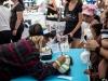 sgp16_jerry-lawlor_87_bare-republic-autograph-signing_sage-erickson