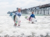 supergirlpro_day_2_low-res-25