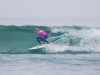 supergirlpro_day_2_low-res-31