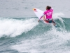 supergirlpro_day_2_low-res-61