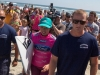 supergirlpro_day_3_low-res-119