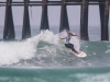 supergirlpro_day_3_low-res-43