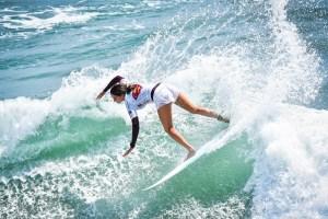 SGP18sat_@petesantosphoto_SURF_Manuel_16